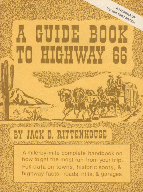 150076645.EoicnvWE.AGuideBookToHighway66