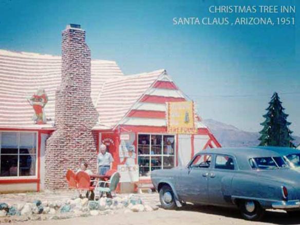 54ebd52f089cf_-_christmas-tree-inn-arizona-1951
